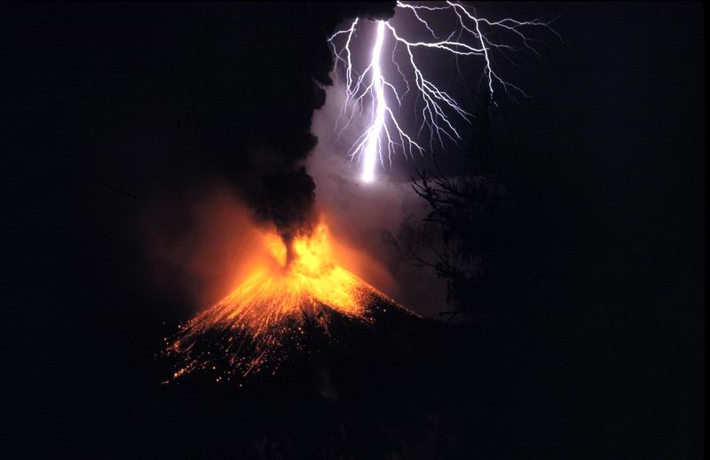 Courtesy of http://cache.gawkerassets.com/assets/images/8/2011/09/lightning_volcano_01.jpg