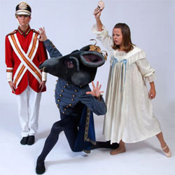 courtesy http://www.niu.edu/mediarelations/news/2010/11/nutcracker.shtml