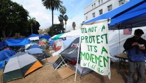 courtesy http://www.cbsnews.com/8301-201_162-57331710/as-occupy-la-deadline-nears-vows-to-stay/OccupyLA_134049273_620x350