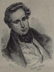 courtesy http://maxencecaron.fr/2011/12/victor-hugo-litterature-et-philosophie-melees-1819-1834/