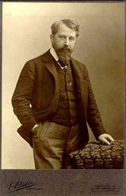 courtesy http://openlibrary.org/authors/OL18374A/Arthur_Schnitzler