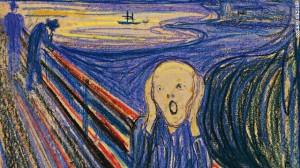 courtesy http://www.cnn.com/2012/05/02/us/new-york-the-scream