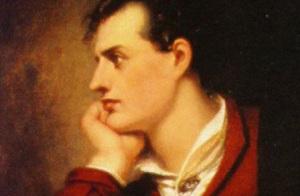 courtesy http://www.poetryfoundation.org/bio/lord-byron