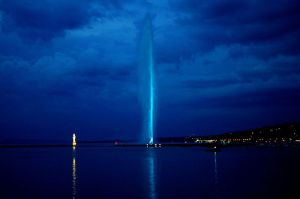 courtesy http://m.wikitravel.org/en/File:Geneva_Jet_d%27Eau.jpg