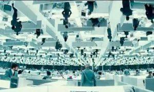 courtesy http://www.guardian.co.uk/film/filmblog/2012/jan/04/upside-down-cinema-2012