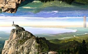 courtesy of http://www.advivo.com.br/blog/wilson-ferreira/a-mitologia-da-queda-e-modernizada-em-upside-down