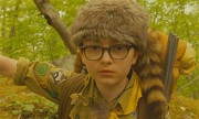 2012_moonrise_kingdom_010