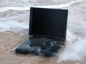computer_ocean