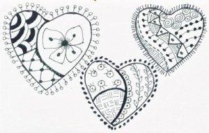 courtesy http://1.bp.blogspot.com/_jg7hazVhQ2I/SjDiQa-peKI/AAAAAAAAA4U/v44f4gx62N0/s400/zentangle+hearts.jpg