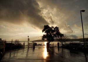 courtesy http://urbantimes.co/magazine/2011/12/mansion-views-lake-geneva-wisconsin/lake-geneva-view-of-geneva-lake-after-rain-640x480-2/