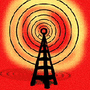 courtesy http://marketingchristianbooks.wordpress.com/2010/03/29/a-branding-lesson-from-a-radio-station/
