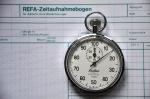 Time_study_stopwatch
