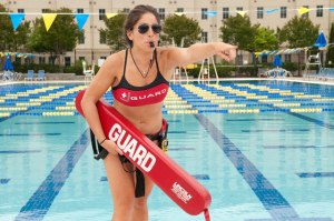 courtesy http://clatl.com/atlanta/hero-of-summer-meredith-ashooh-the-lifeguard/Content?oid=8187346