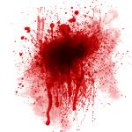 courtesy http://margaretgunnng.blogspot.com/2012/04/bloodletting-or-day-of-vampire.html