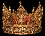 courtesy http://en.wikipedia.org/wiki/Danish_Crown_Regalia