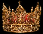 courtesy http://en.wikipedia.org/wiki/Danish_Crown_Regalia