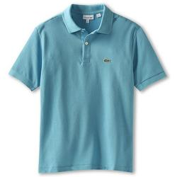 courtesy http://www.thefind.com/apparel/browse-lacoste-boys-shirts