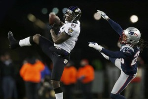 courtesy logs.wsj.com/dailyfix/2013/01/20/afc-championship-live-blog-baltimore-ravens-at-new-england-patriots/