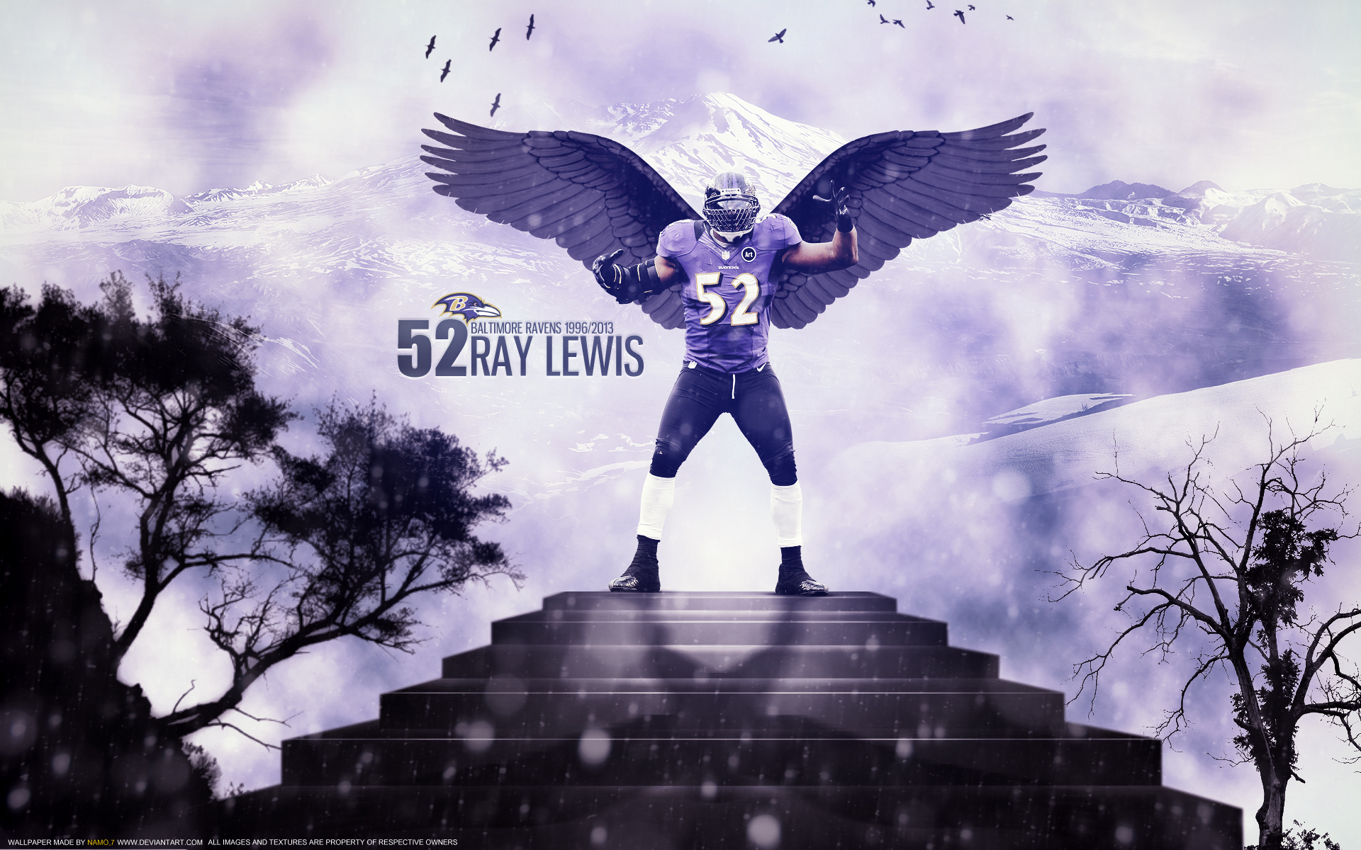 Baltimore Ravens Ray Lewis Quotes: Thrilling Thursday Special Edition