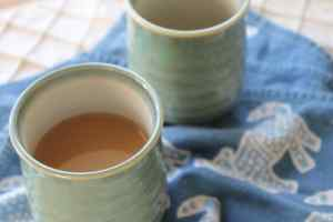 courtesy http://www.storyofakitchen.com/drink-recipes/rooibos-chai/