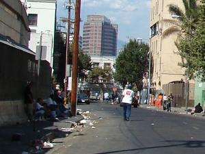 Los_Angeles_Skid_Row