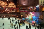 courtesy http://www.examiner.com/article/wynona-rider-and-richard-gere-skate-rockefeller-center-so-can-you-photos