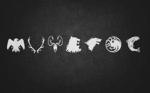 courtesy http://mcnealy.deviantart.com/art/Game-of-Thrones-Wallpaper-the-Seven-Kingdoms-291127403