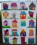 courtesy http://sewingsandy.blogspot.com/2010/09/i-finished-my-wonky-house-quilt.html