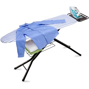 courtesy http://betweennapsontheporch.net/wide-ironing-boards-make-ironing-easier/