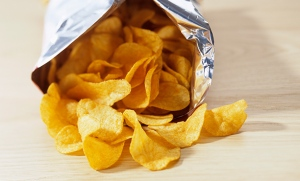 courtesy http://www.epicurious.com/articlesguides/everydaycooking/tastetests/potato-chip-taste-test