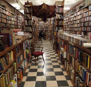 courtesy http://www.mhpbooks.com/chicagos-oldest-used-bookstore-with-a-100-year-history-to-close-and-relocate/