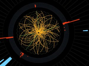 courtesy http://www.businessinsider.com/what-is-a-higgs-boson-2013-10
