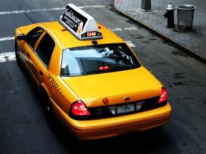 newyork-tour-stripper-4244781-o