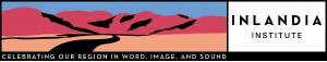 rti_inlandia-logo