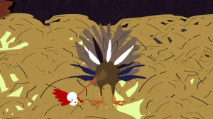 courtesy http://southpark.cc.com/clips/152382/picking-a-turkey