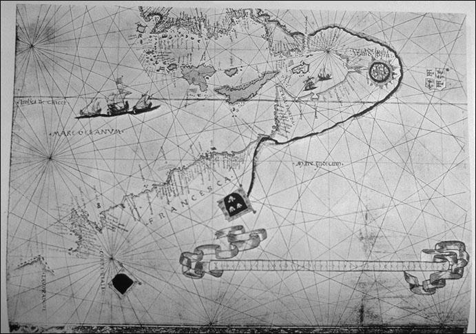 courtesy http://www.henry-davis.com/MAPS/Ren/Ren1/340.html