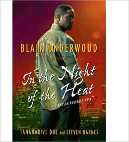 courtesy http://www.barnesandnoble.com/w/blair-underwood-presents-tananarive-due/1101960675?ean=9781416569978