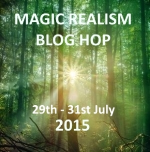 blog hop 2015 dates-1