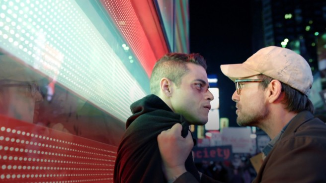 Mr-Robot-Season-Finale-Image-1024x576