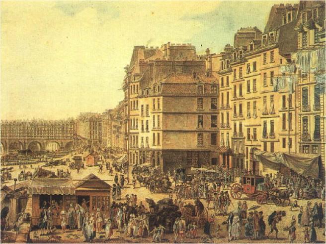 paris-port-au-ble
