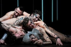 courtesy Schauspielhaus Bochum