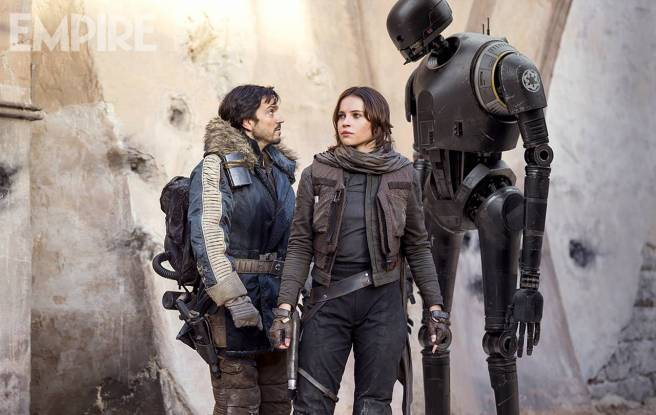 courtesy http://collider.com/rogue-one-jyn-erso-image/