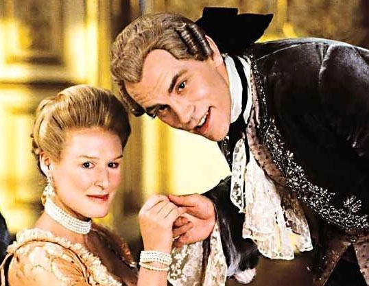 Villains_Merteuil_and_Valmont