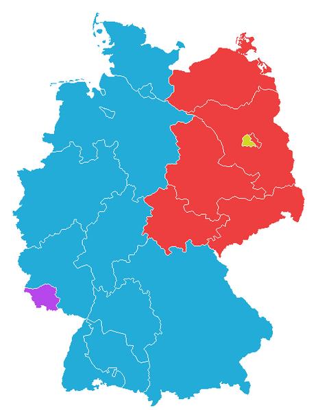 Deutschland_Bundeslaender_1949
