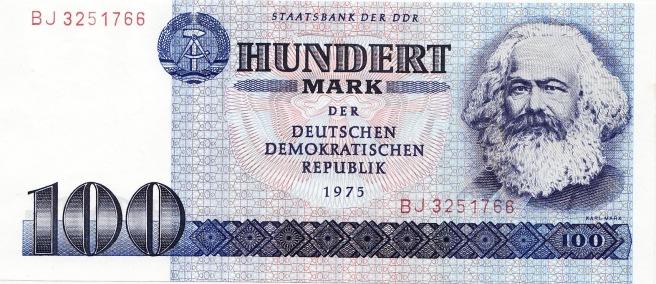 100-mark-1971